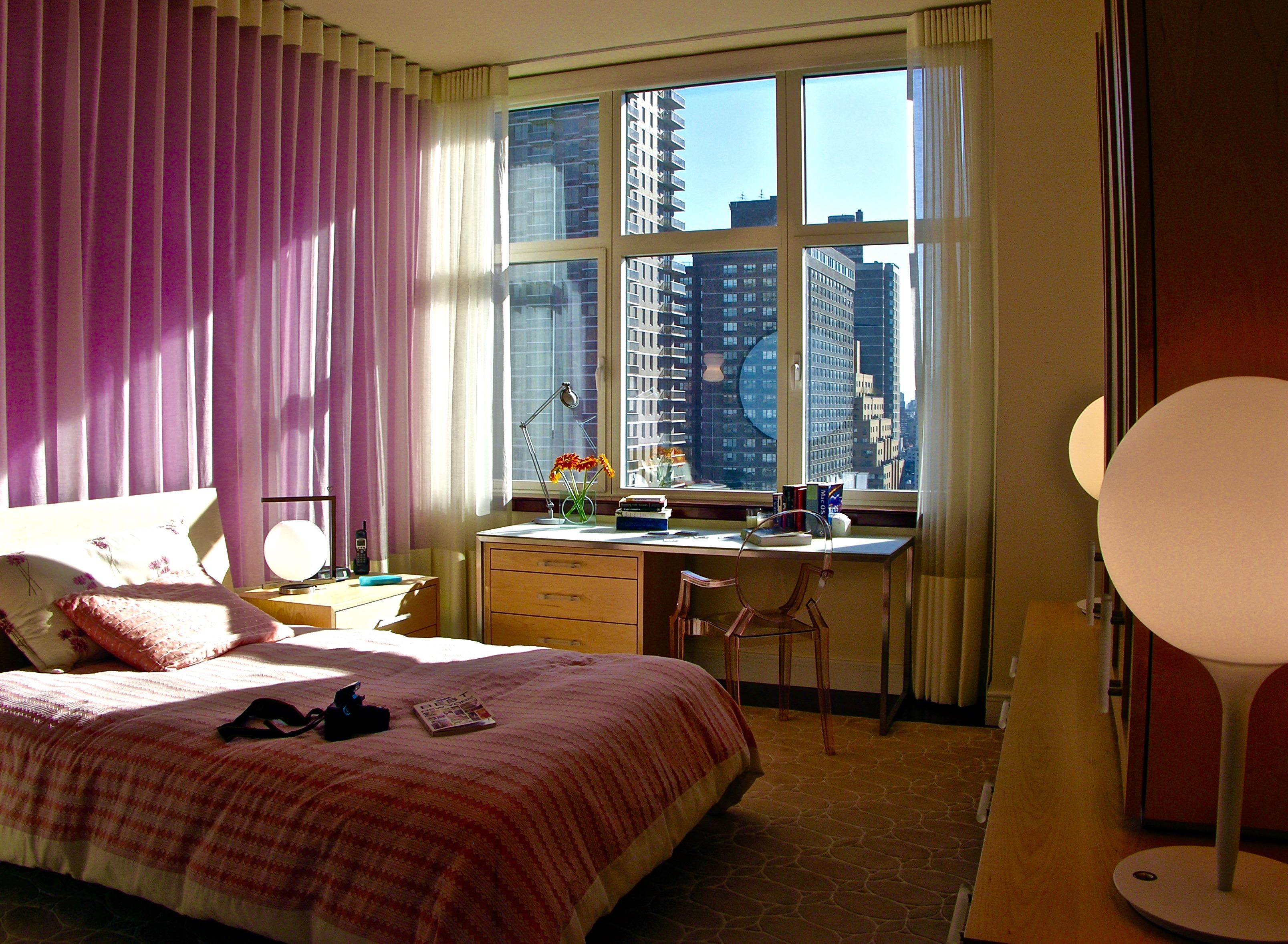 danielles-room
