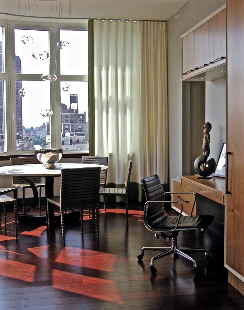 dining-room-1-adjustment-1