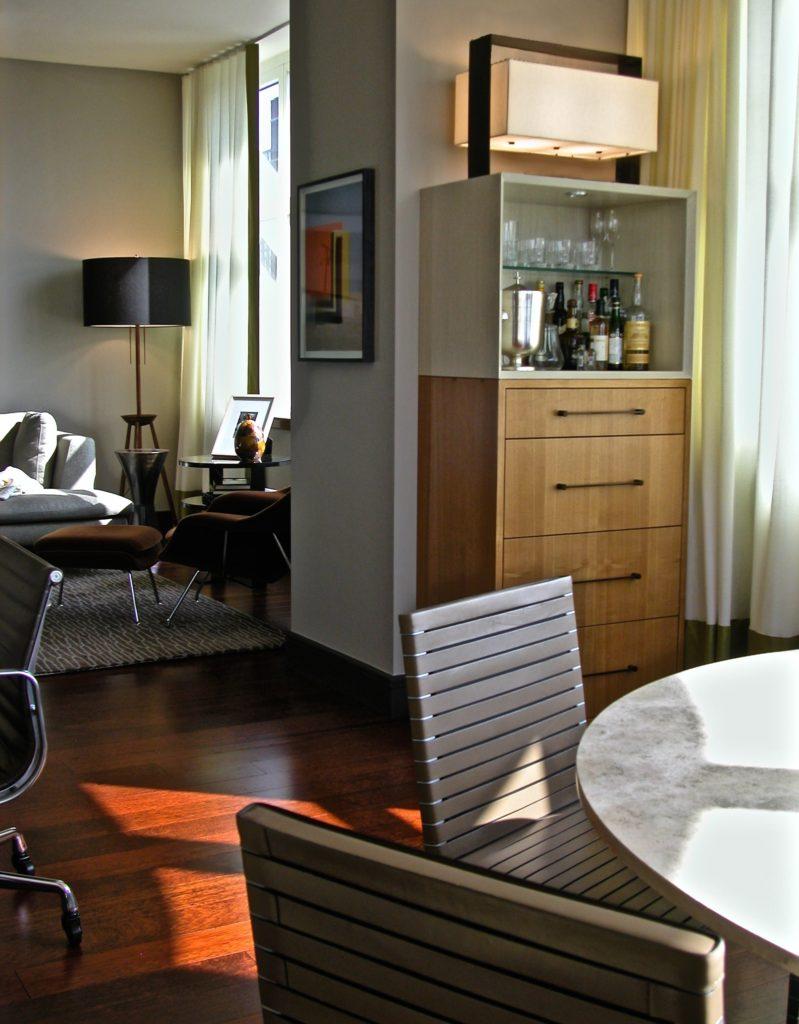 dining-room-3-adjustment2