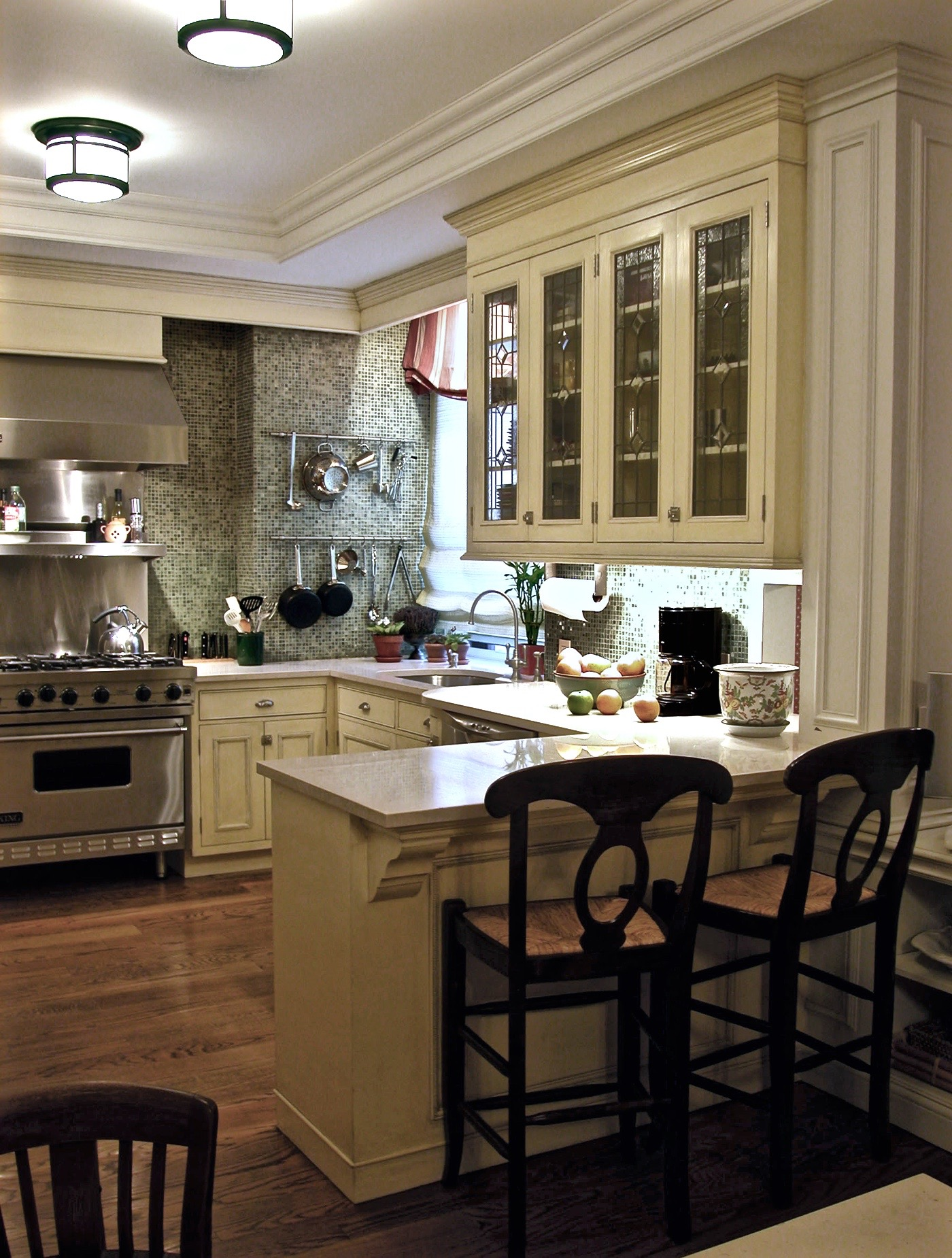 kitchen-verion-2