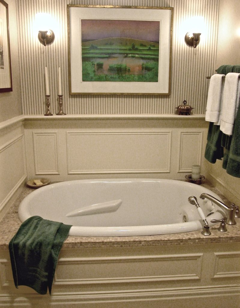 scaled-master-bath-2